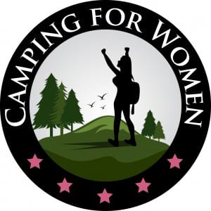 campaign_for_women-300