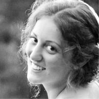 Janessa Miller