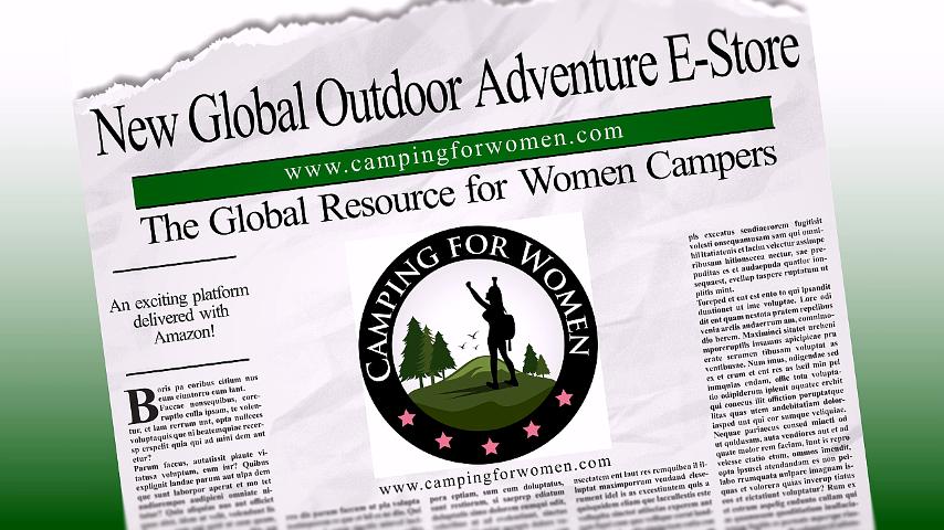 Global Outdoor Adventure Store 1
