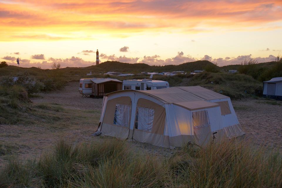 longer camping 2