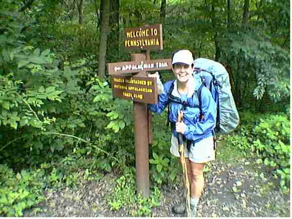 Appalachian Trail 6