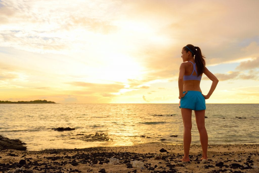 7 surprising benefits of camping 8