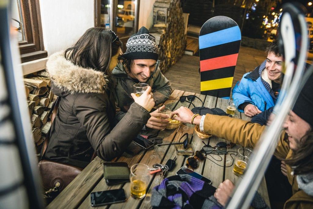 apre-ski 4