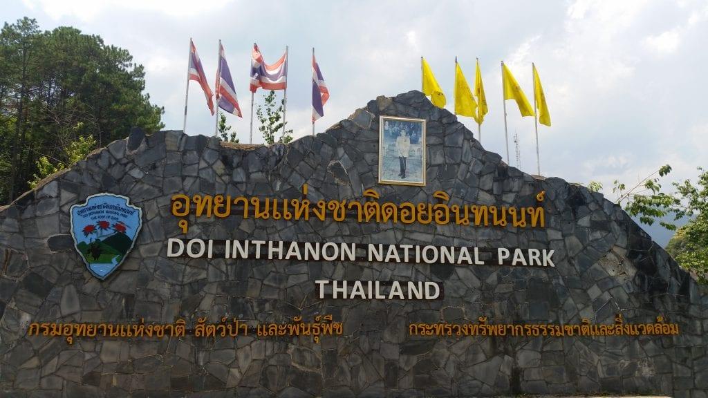 Northern Thailand 7