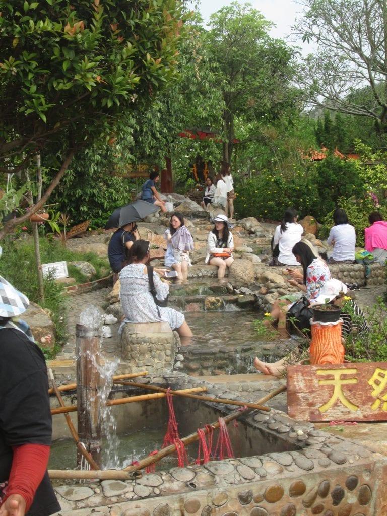 Northern Thailand 2