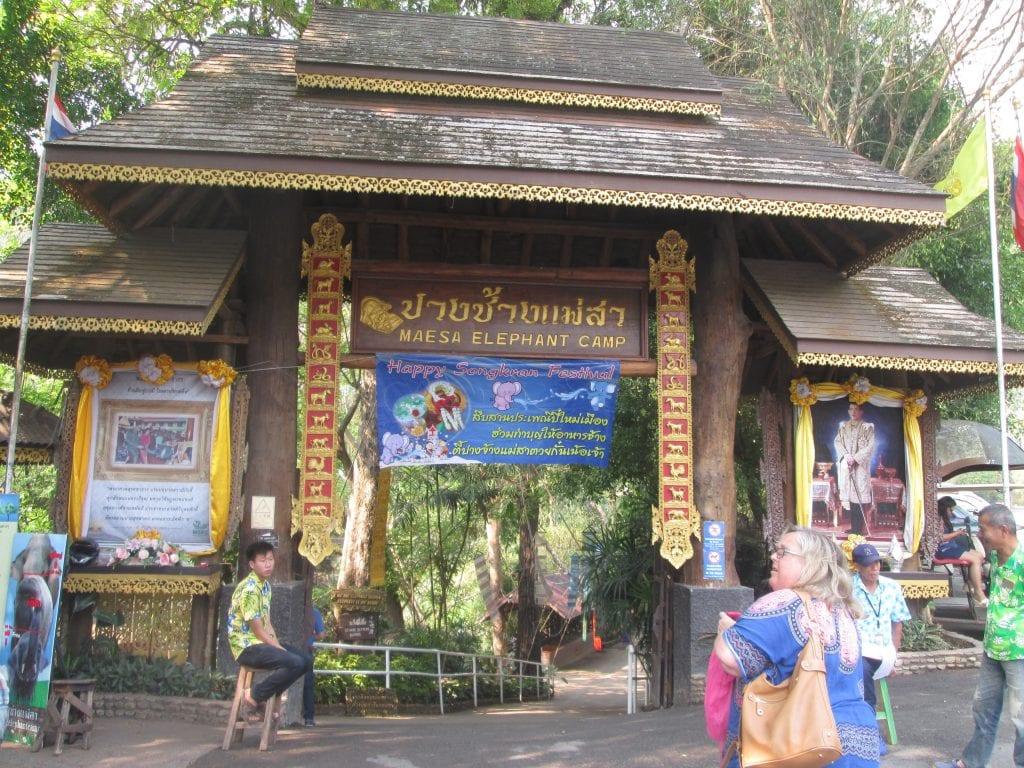 Northern Thailand 19