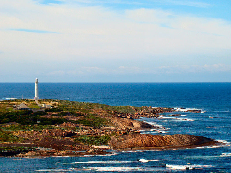 Great Hikes Down Under 3