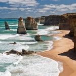 Great Hikes Down Under 1