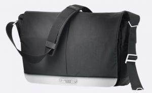 Brooks England Strand Bag 1