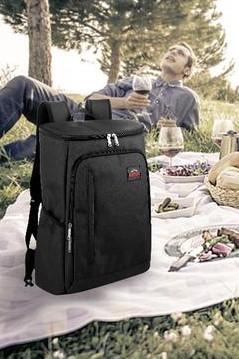 cooler backpack 3