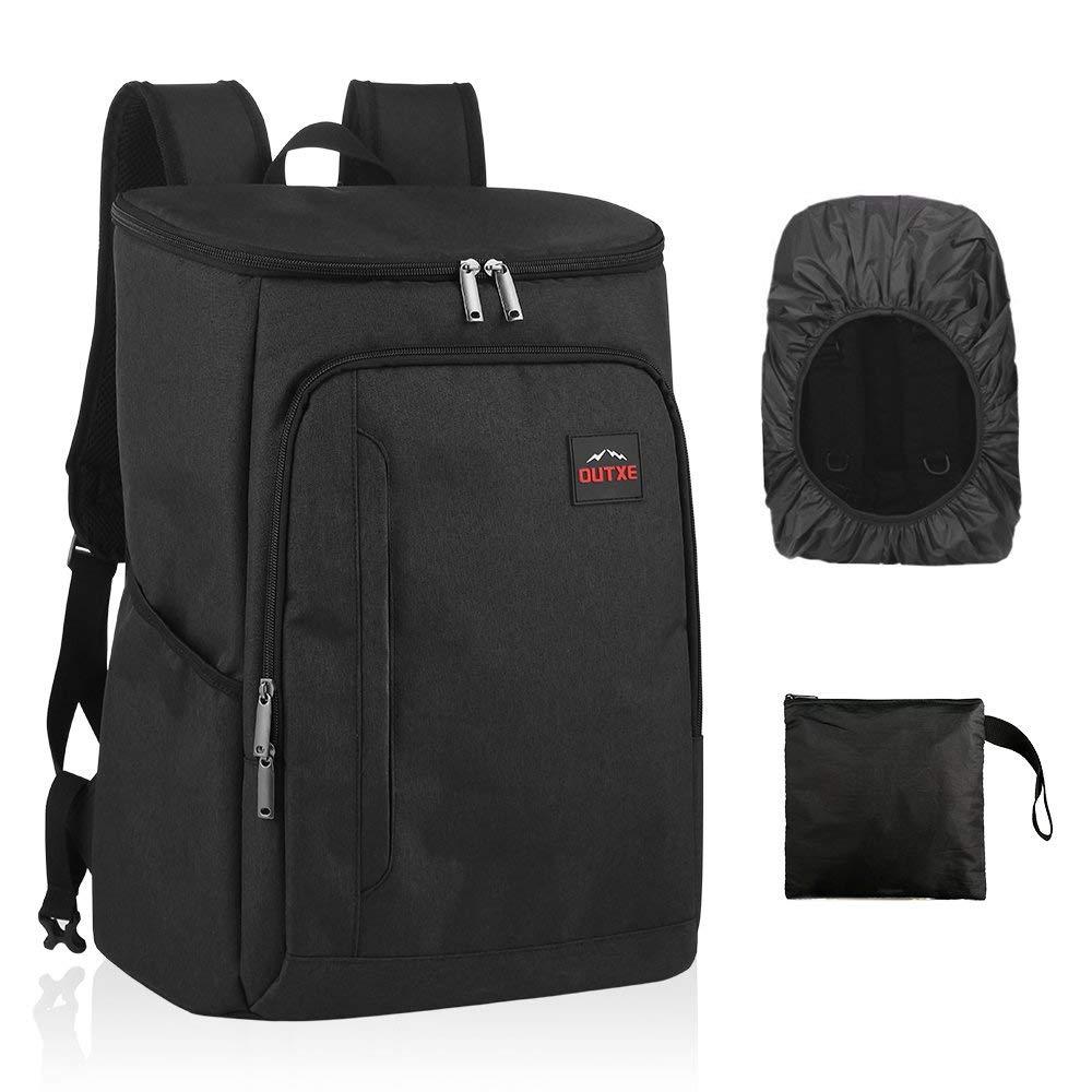 Cooler backpack 5