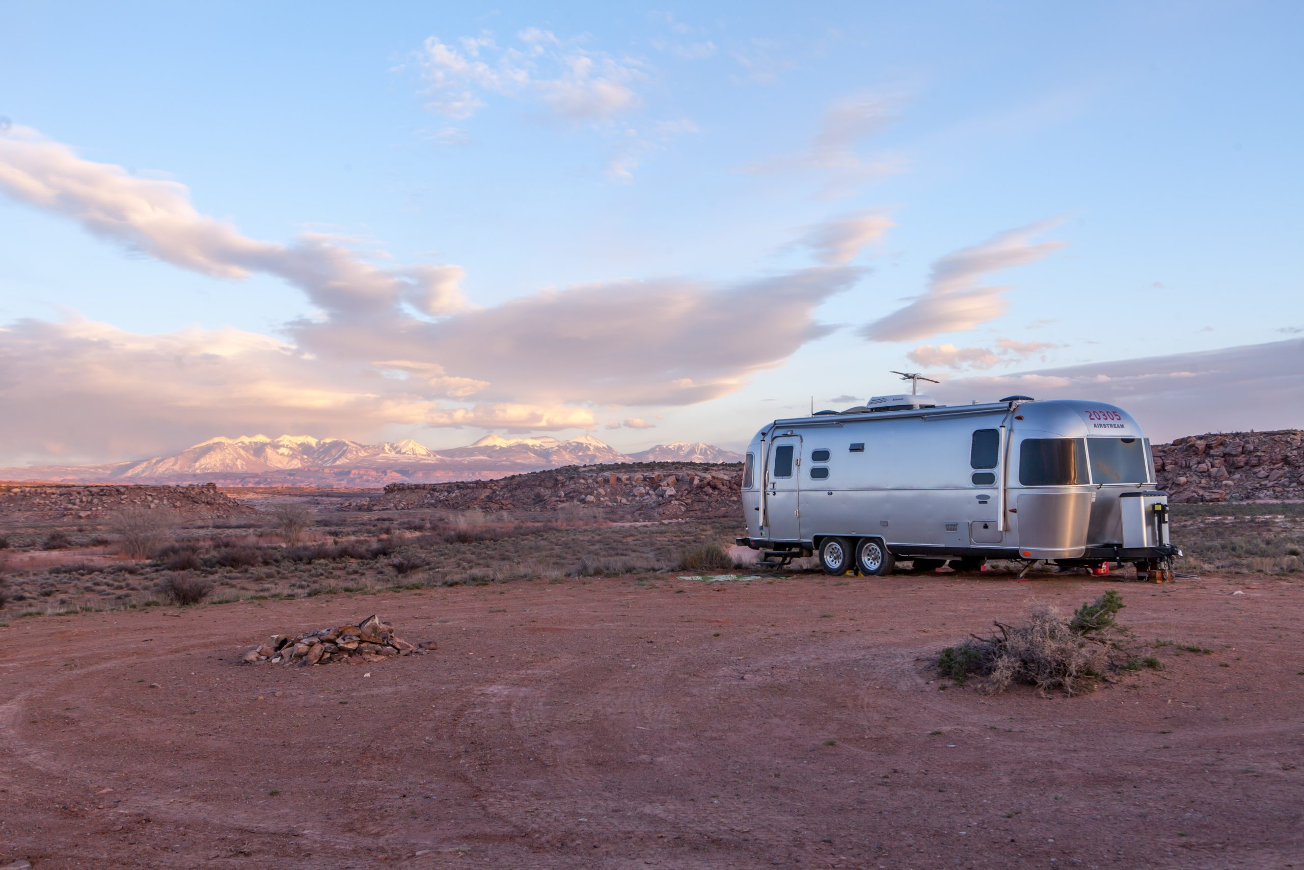 Top three RV models ever made 1