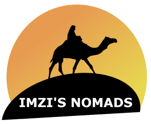 Moroccan Recognition of Camping for Women 1