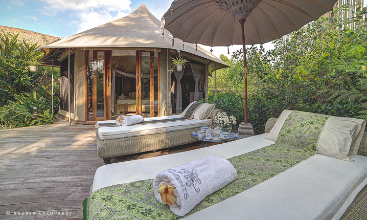Glamping Around the World: 8 Fabulous Places You Don't Want to Miss 1
