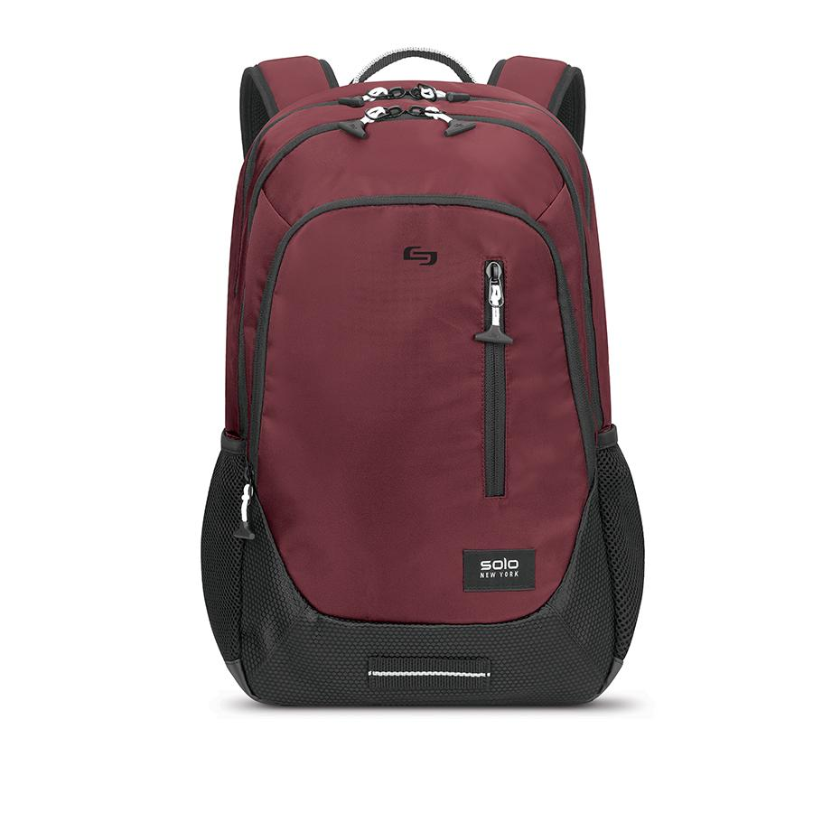Solo New York Backpacks 3