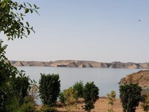 Lake Nasser 17