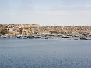 Cairo to Aswan 33