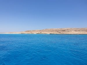 Red Sea Riviera 26