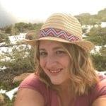 Jessica Shouse