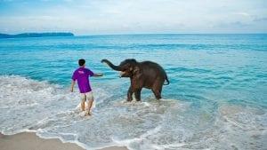 Andaman Islands 3