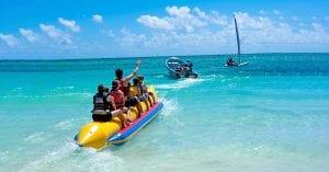 Andaman Islands 5