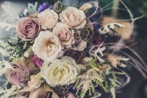 Eco-Friendly Wedding Ideas 2